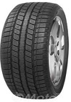 Tristar Tyre Snowpower 225/65 R16 112/110R