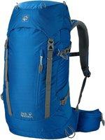 Jack Wolfskin ACS Hike 30 Pack