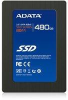 A-Data S511 Series