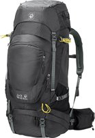 Jack Wolfskin Highland Trail XT 60 black