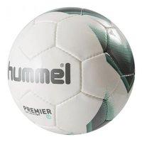 Hummel 1.0 Premier Ultra Light