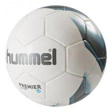 Hummel 1.0 Premier Light