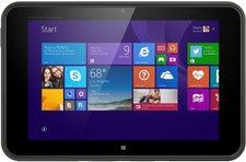 Hewlett Packard HP Pro Slate 10ee (L2J89AA)
