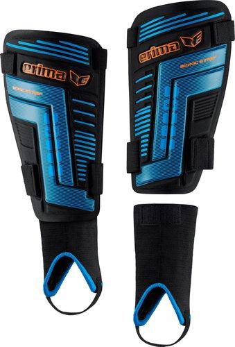Erima Bionic Strap 2.0