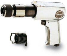 Beta Tools Air Chisel Hammer (1940)