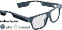 Simvalley Smart Glasses SG-100.bt