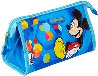 Samsonite Disney Wonder Toilet Kit Mickey Spectrum