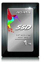 A-Data Premier Pro SP610