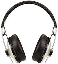 Sennheiser Momentum Wireless Over-Ear (weiß)