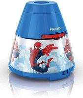 Philips Disney's Spiderman (717694016)