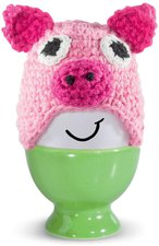Donkey Products Funky Eggs Miss Eggy