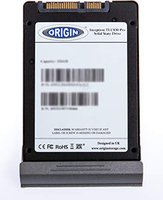 Origin Storage SATA III 120GB (DELL-120TLC-NB31)