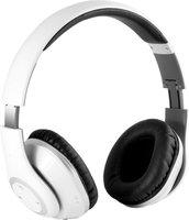 Technaxx MusicMan BT-X14 (weiß)