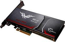G.Skill Phoenix Blade 960GB