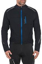 Vaude Men's Sympapro Jacket black