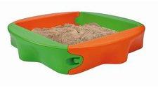 BIG Sandy grün/orange (56736)