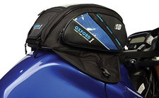 Oxford Rider Equipment 1st Time Magnetic Tank bag