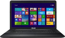 Asus F751MA-TY236H