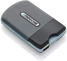 Freecom Tough Drive Mini SSD 128GB