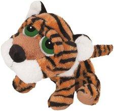 Russ Berrie Tiger Rumble 23 cm