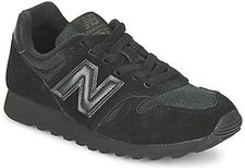 New Balance M 373 all black (M373CKK)