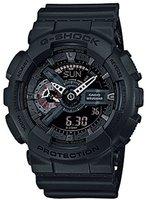 Casio G-Shock (GA-110MB-1AER)
