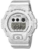 Casio G-Shock (GD-X6900HT-7ER)