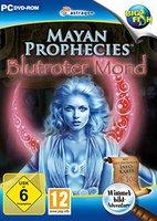 Mayan Prophecies: Blutroter Mond (PC)
