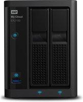 Western Digital My Cloud EX2100 12TB (2x 6TB)