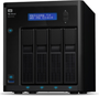 Western Digital My Cloud EX4100