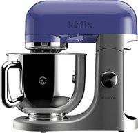 Kenwood kMix Popart Küchenmaschine Grasgrün (KMX50GR)
