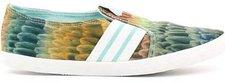 Adidas Adria Slip-On W