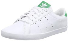 Adidas Miss Stan W white/green