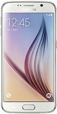 Samsung Galaxy S6 32GB White Pearl ohne Vertrag