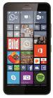Microsoft Lumia 640 XL Schwarz ohne Vertrag