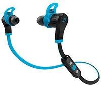 SMS Audio SYNC by 50 In Ear Wireless Sport (blau)