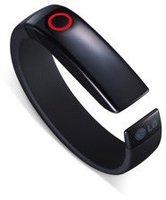 LG Lifeband Touch (Größe M)