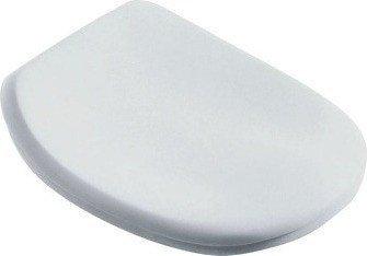 Ideal Standard Kimera weiß (K700801)