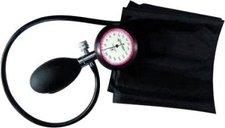 Tiga-Med Gold 1 Blutdruckmessgerät Einschlauch