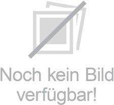 HMM Diagnostics Smartlab profi-l