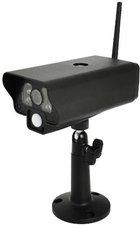 Comag Zusatzkamera zu Kamera-Überwachungsset
