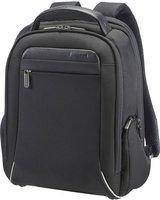 Samsonite Spectrolite Backpack 14,1