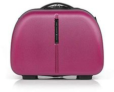 Gabol Paradise Beauty Case pink