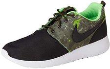 Nike Roshe Run Print Junior