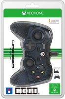Hori Xbox One Horipad