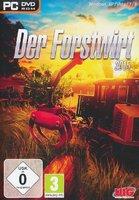 Der Forstwirt 2015 (PC)