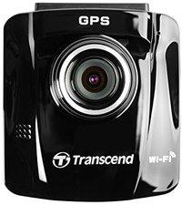 Transcend DrivePro 220 mit Klebehalter