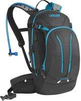 Camelbak M.U.L.E NV Charcoal / Atomic Blue
