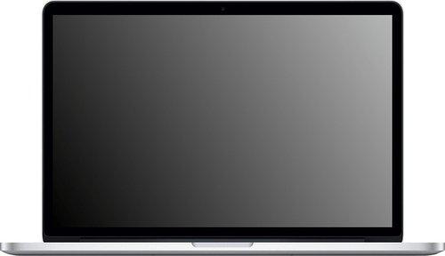 Apple MacBook Pro 13 Retina 2015 (MF840)