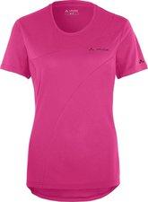 Vaude Women's Moab Shirt grenadine